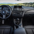 BMW M2 high quality wallpapers 108 120x120