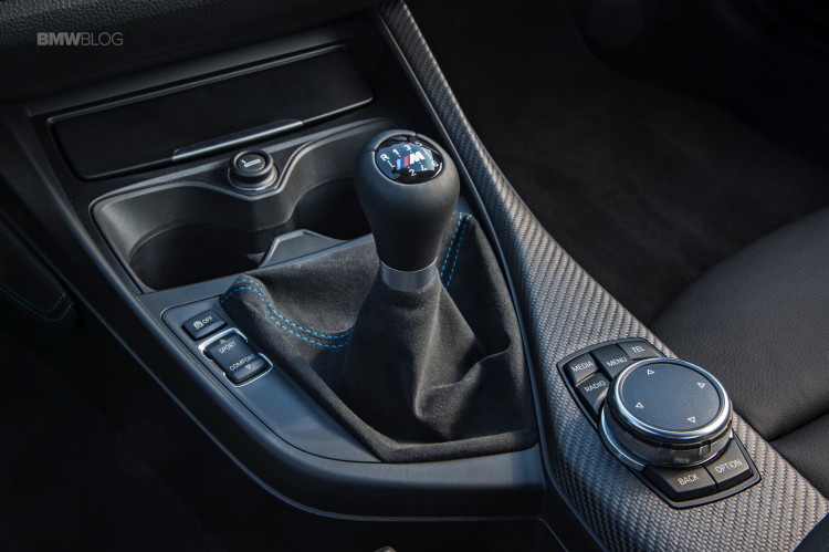 BMW-M2-high-quality-wallpapers-115
