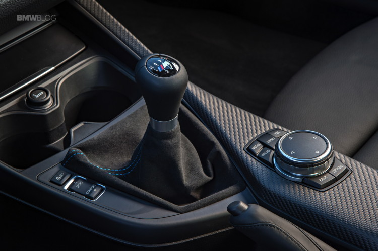 BMW M2 high quality wallpapers 116 750x499