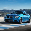 BMW M2 high quality wallpapers 14 120x120
