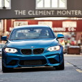 BMW M2 high quality wallpapers 156 120x120