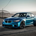 BMW M2 high quality wallpapers 200 120x120