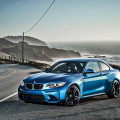 BMW M2 high quality wallpapers 201 120x120