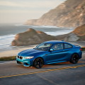 BMW M2 high quality wallpapers 204 120x120