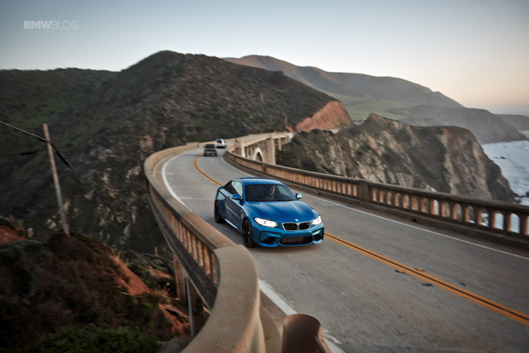 BMW-M2-high-quality-wallpapers-209