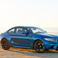BMW M2 high quality wallpapers 211 120x120