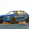 BMW M2 high quality wallpapers 213 120x120