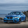 BMW M2 high quality wallpapers 91 120x120
