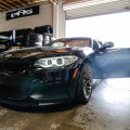 BMW M235i Build By EAS