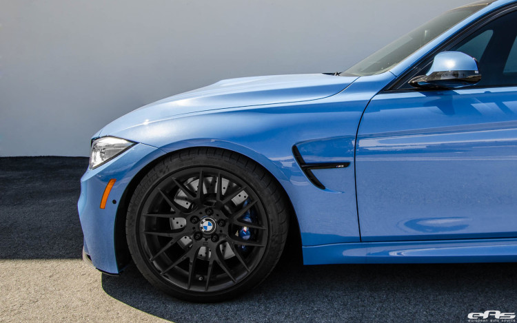 BMW M3 Tune EAS Image 10 750x469