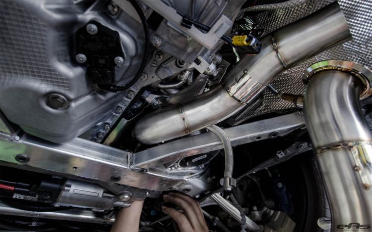 BMW M3 Tune EAS Image 7 750x469