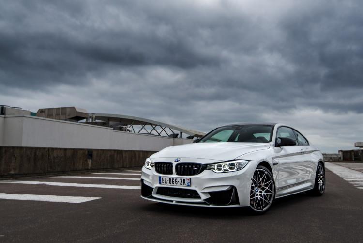 BMW M4 Coupé Tour Auto Edition 17 750x501
