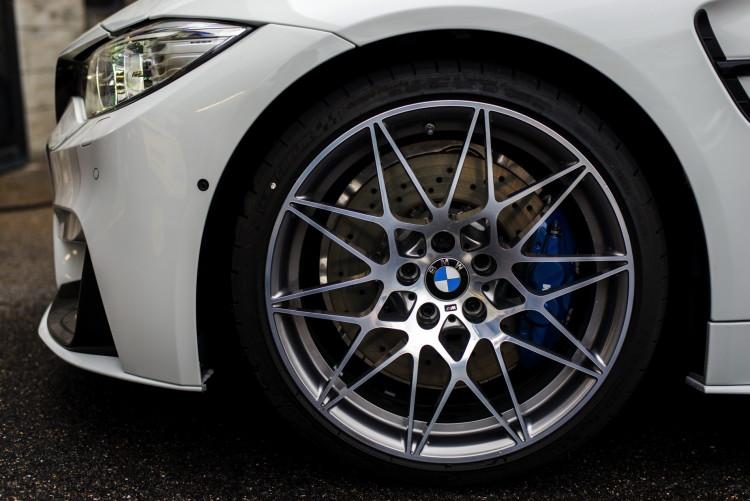 BMW M4 Coupé Tour Auto Edition 19 750x501