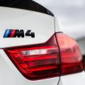 BMW M4 Coupé Tour Auto Edition 8 120x120