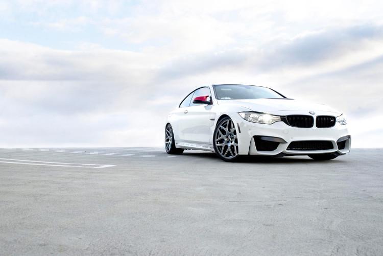 BMW M4 Fondmetal STC MS 750x501