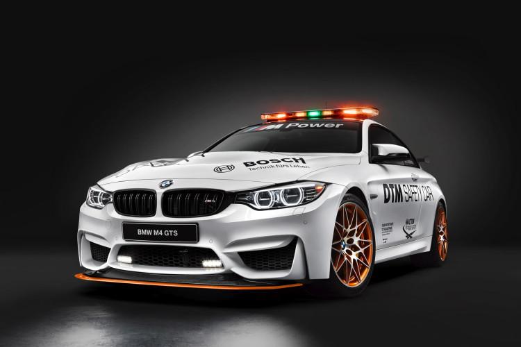 BMW M4 GTS DTM 2016 1 750x500