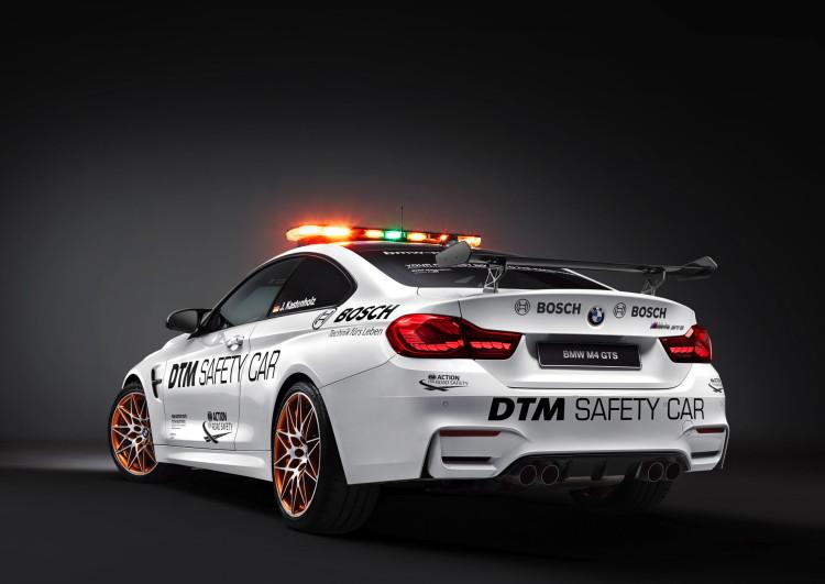 BMW M4 GTS DTM 2016 2 750x531