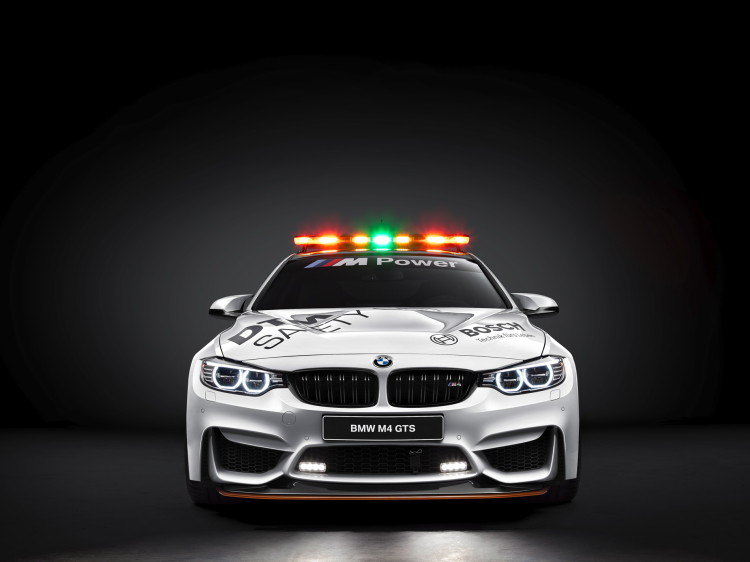 BMW-M4-GTS-DTM-2016-5