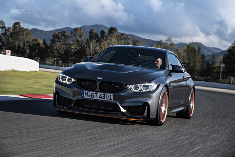 BMW-M4-GTS-test-drive-review-135