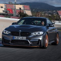 BMW M4 GTS test drive review 142 120x120