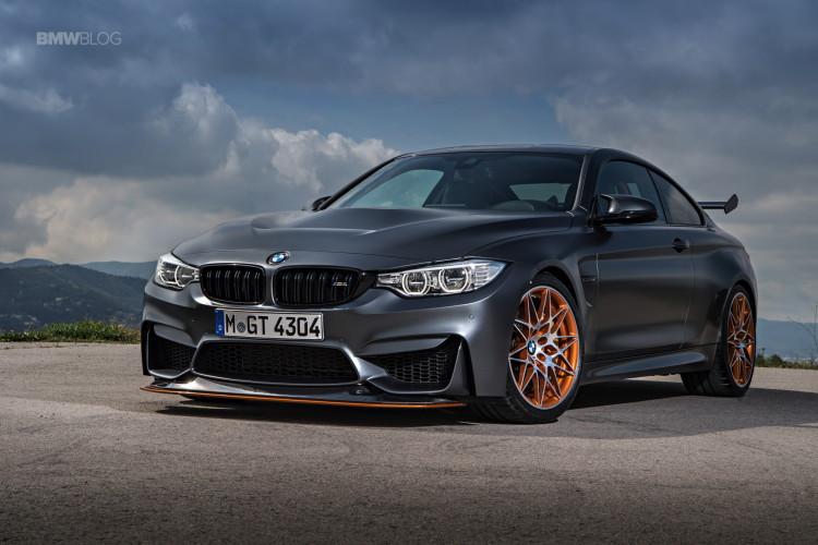 BMW-M4-GTS-test-drive-review-5
