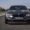BMW M4 GTS test drive review 53 120x120