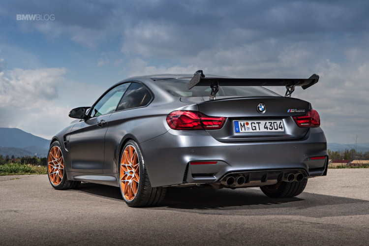 BMW-M4-GTS-test-drive-review-6