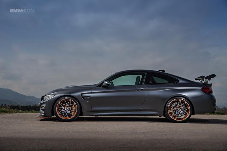 BMW M4 GTS test drive review 66 750x500