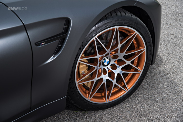 BMW-M4-GTS-test-drive-review-68