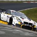 BMW M6 GT3 Nurburgring 12 120x120
