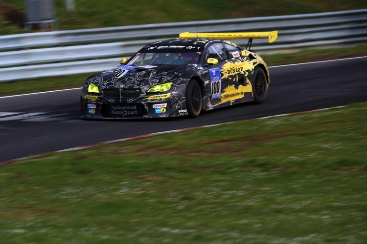BMW-M6-GT3-Nurburgring-8