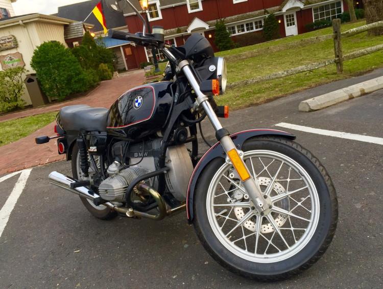 BMW-R65-ride-3