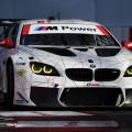 BMW RLL Long Beach 10 120x120