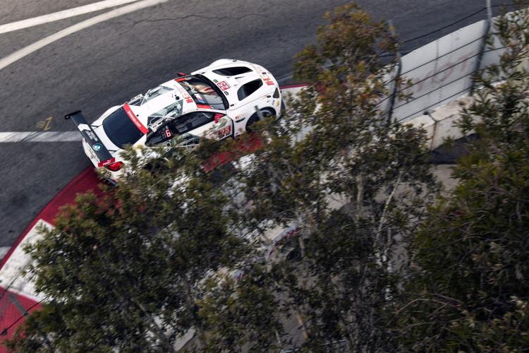 BMW-RLL-Long-Beach-25