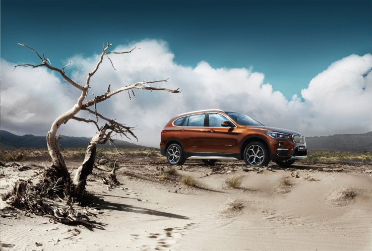 BMW-X1-long-wheelbase-3