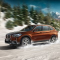 BMW X1 long wheelbase 6 120x120