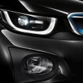 BMW i3 Carbon Night 1 120x120