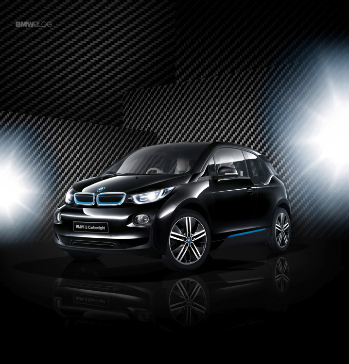 BMW i3 Carbon Night 5 718x750