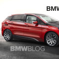 BMW i5 rendering 120x120