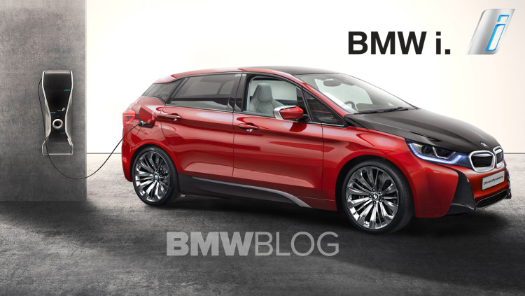 BMW i5 rendering 750x423