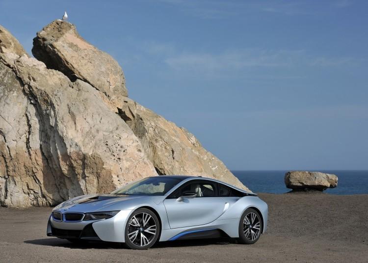 BMW i8 2015 1600 0e 750x535