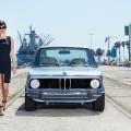 Clarion 1974 BMW 2002 image 19 120x120