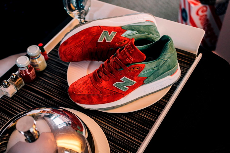 Concepts New Balance W Hotels 3 750x500