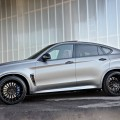 DS BMW X6M Stealth 12 120x120