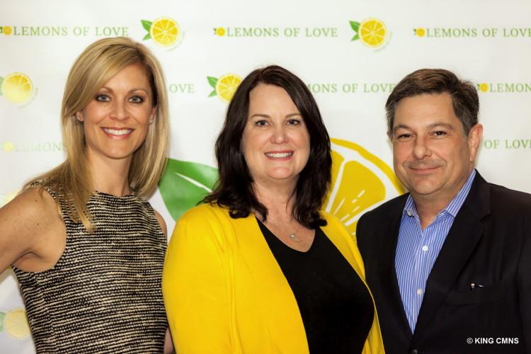 Laurel BMW Westmon Lemons Of Love 19 750x500