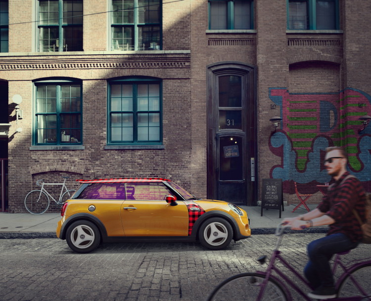 MINI-Hipster-Hatch-4