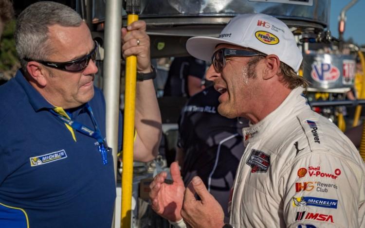 Michelin Race Engineer Interview 2 750x469