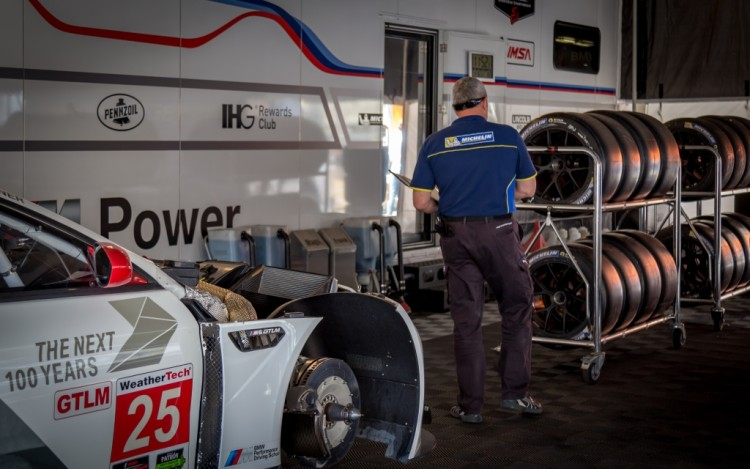 Michelin Race Engineer Interview (3)