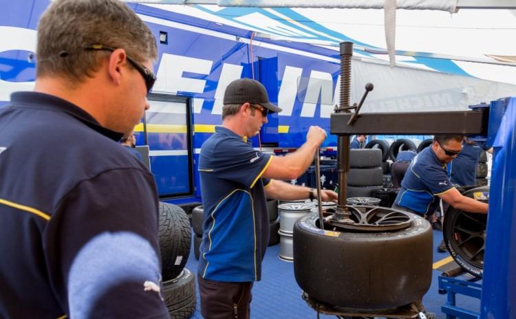 Michelin Race Engineer Interview (4)