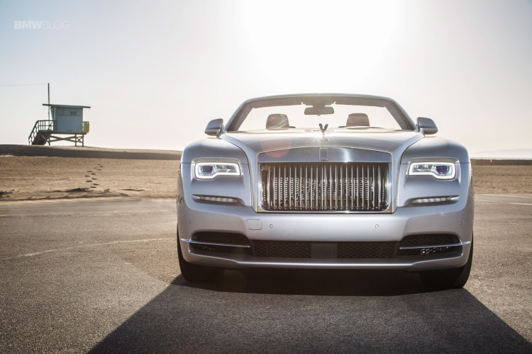 Rolls-Royce-Dawn-24